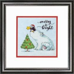 AEROFIL N35 sew thread M9135/8700