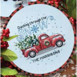 AEROFIL N35 sew thread M9135/8811