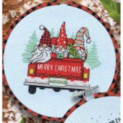 AEROFIL N35 sew thread M9135/8820