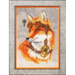 AEROFIL N35 sew thread M9135/9055
