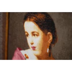 AEROFIL N35 sew thread M9135/9150