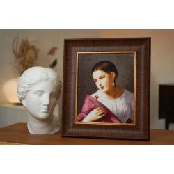 AEROFIL N35 sew thread M9135/9160