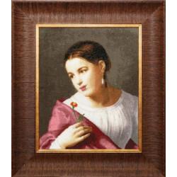 AEROFIL N35 sew thread M9135/9270