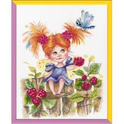AEROFIL N35 sew thread M9135/9360