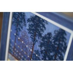 AEROFIL N35 sew thread M9135/9470