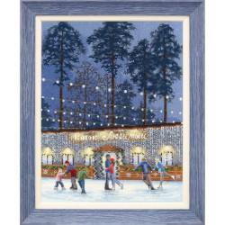 AEROFIL N35 sew thread M9135/9735