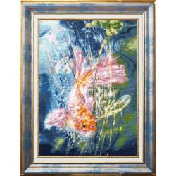 Metalo siuvineimo siulai N10 M9810/313