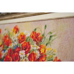 Metalo siuvineimo siulai N10 M9810/320
