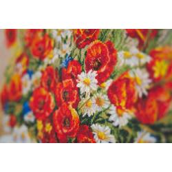 Metalo siuvineimo siulai N10 M9810/323