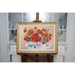 Metalo siuvineimo siulai N10 M9810/324