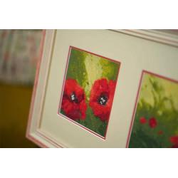 Metalo siuvineimo siulai N10 M9810/326