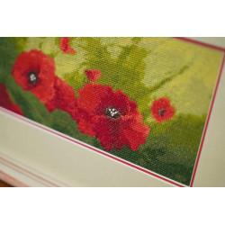 Metalo siuvineimo siulai N10 M9810/327
