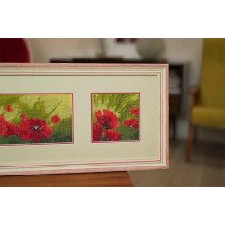 Metalo siuvineimo siulai N10 M9810/333
