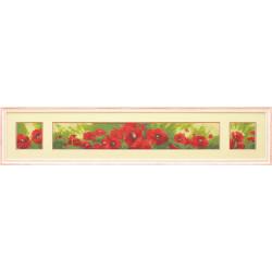 Metalo siuvineimo siulai N10 M9810/352
