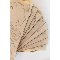 Embroidery Kit SK189