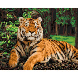 The coast of the cold sea. Lighthouse S0-225 S0-225