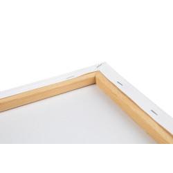 Hedgehog and strawberry S0-227 S0-227