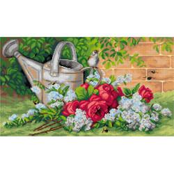 Santa`s Express SB2397