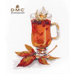 Spanish Hill Town 2 SX34