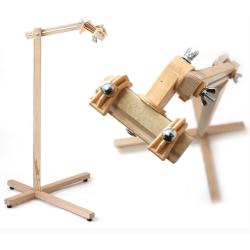 Lilac flower S/TYA002