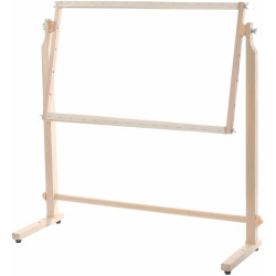 Two angels PN/0007969