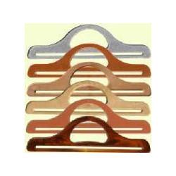 SALE Pink White Lily PN/35095