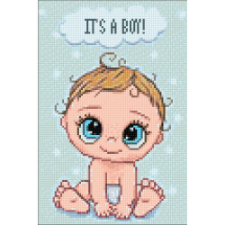 (CLEARANCE SALE) Pansy heaven 2002-0070077
