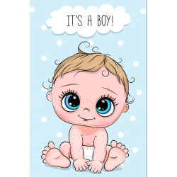 (CLEARANCE SALE) Venice 2002-0070093
