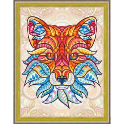 Under Umbrella SB552