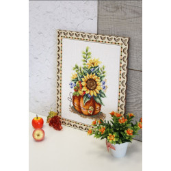 Halloween Toys Kit of 8 pieces SLETIL8008