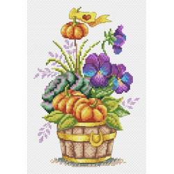 New York SLETIL8012