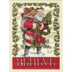 Little Mermaid Aquamarine SR1965