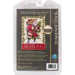 Little Mermaid Rosalina SR1966
