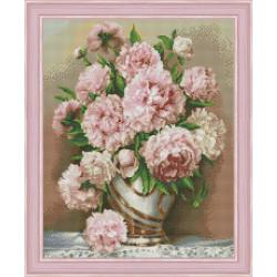 Sail SB335