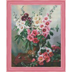 Angels SB319