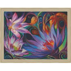 Pillow SPB111