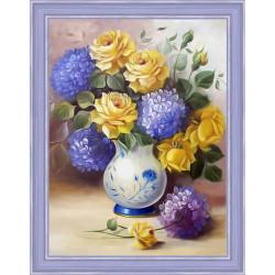 Pillow SPB109