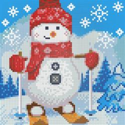Bookmark SN38