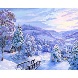 Bookmark SN28