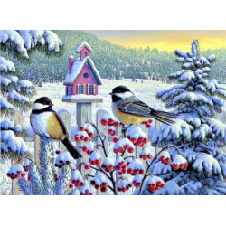 Irises, reproduction of Van Gogh SG444