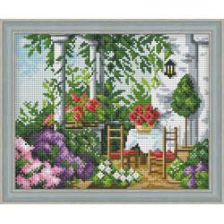 Black Horse SBM3007