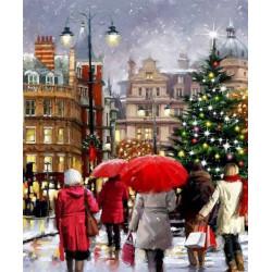 Flowers SBM3002