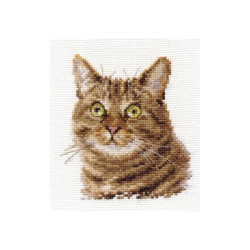 Yellow Roses S2-20