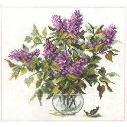 Sunflower Dreams S2-30