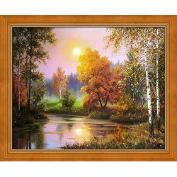 Little Fox HB156