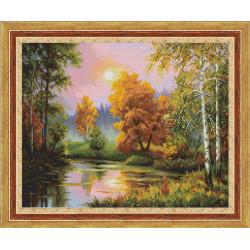 Little Frog HB159