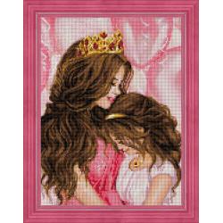 Flamingo 0012 PT