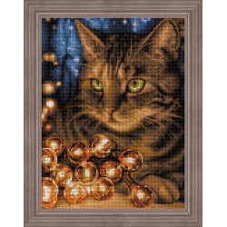 Cities of the World. New York 0025 PT
