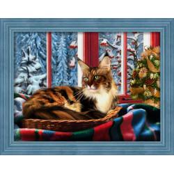 Cranes 0028 PT