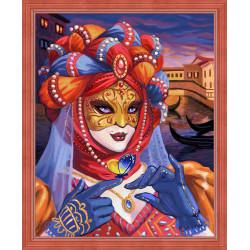 Harley Davidson 0032 PT